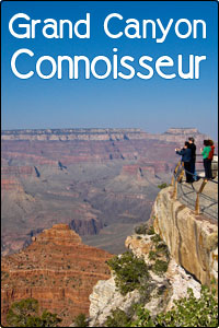 Grand canyon tours discount coupons